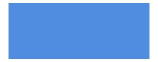 logo-404-blue