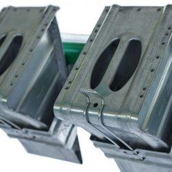 Дисковая борона Veles БДП-6-620 / АН-8-БД-620